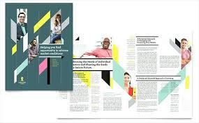 Free Two Fold Brochure Template Brochure Word Templates Free Bi Fold Brochure Templates For Word