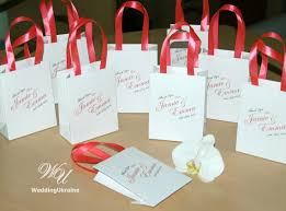 personalized wedding gift bags. Modren Gift Image 0 Intended Personalized Wedding Gift Bags E