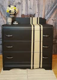 burlap furniture. emily hepner nelson created this with midnight sky and burlap furniture t