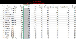 Tableau Playbook Radar Chart Pluralsight