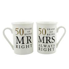 50th wedding anniversary gifts for couples 50th wedding anniversaryts 6th anniversary gifts for him