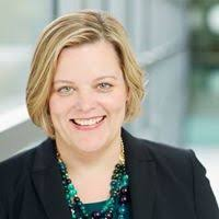 Danielle Scherer's email & phone | BMC Software's Senior Director ...