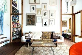 full size of high ceilings ceiling wall decor ideas art for perfect set apartment therapy ceilin