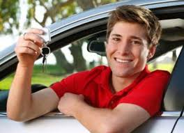 You Are This Driver Insurance Young Bureau Read - Advice Must A