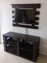 cheap tv stand ideas