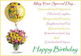 Beautiful Birthday Quotes Best Of 24 Beautiful Birthday Wishes And Sweet Messages WishesGreeting