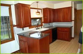 kitchen cabinets from home depot kitchen cabinets home depot good do it yourself kitchen cabinets kitchen kitchen cabinets from home depot