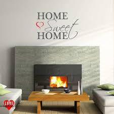 large size of designs colorful fake fireplace wall sticker with creative hd portrait red artwork
