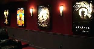 home theater step lighting. Home Theater Step Lighting Wall Sconce Have Relatively Budget Probably Skip Formal . O