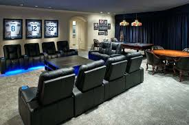 video game room furniture. Modern Game Room Furniture Astounding Decorating Ideas For Rooms Home Design With . Video