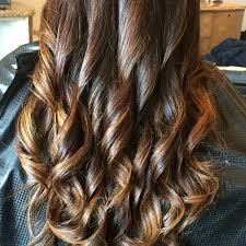 Color Design Hair Colour Chart Actors Hairstyles Beauty Designs By Audrey Rocklin Ca