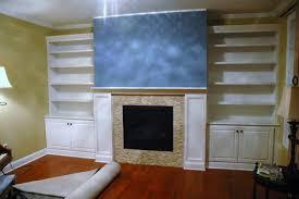 bookshelf with glass doors custom bookshelf designs how much do built in bookshelves cost custom white shelves