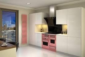 Colourful Kitchen Appliances News And Events Britannia Living Premium Kitchen Appliances