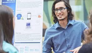 Graphic Design Internships India Internships Sas