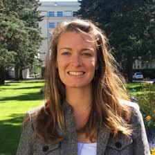 Shannon Johnson | Staff | About UNRISD | UNRISD