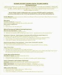 Skills Summary For Resume Examples Elegant 40 Fantastic Skills Extraordinary Qualification Summary Resume