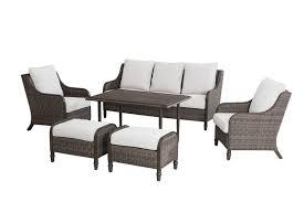 conversation sets patio sets the