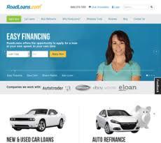 road loan com roadloans competitors revenue and employees owler company profile