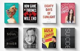 Publisher Photo Books How Thought Catalog Uses Social Media Data To Drive Book Publishing