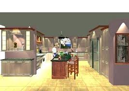 Home Design Consultant New Design Inspiration
