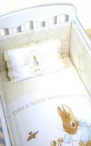 baby bedding hot air balloon baby bedding original peter rabbit nursery bedding peter rabbit