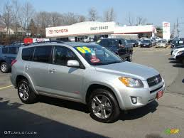 2009 Toyota Rav4 Sport - news, reviews, msrp, ratings with amazing ...