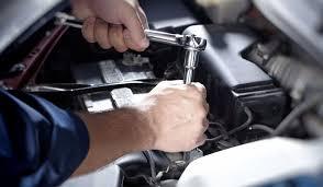 aaron s elite auto service 1110 w 130th s logan