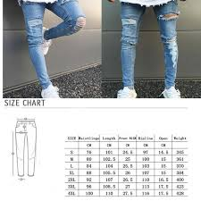 2019 High Quality Hot Casual Mens Jeans Tight Fitting Riding Jeans Mens Spring New Elastic Slim Feet Size S 3xl From Boy_top2028 25 89