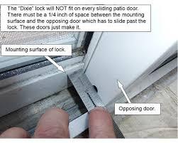 patio door seal sliding glass 2 fresh sadef info in design 3