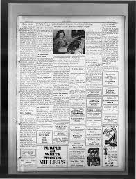 1941, October 31, Friday