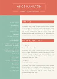 Free Resume Templates Microsoft Word New Microsoft Word Resume Template 28 Free Samples Examples Format