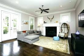 what size recessed lights for living room inspirational what size recessed lights for living room lighting