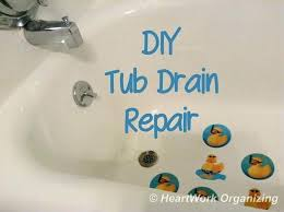 bathtub drain tool fascinating install a bathtub drain tub repair replace removal tool installing images