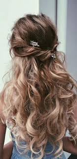 Hairstyle For Long Hairstyle best 25 wedding hairstyles ideas wedding hairstyle 4008 by stevesalt.us