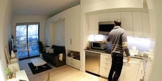 garage bedroom cost to convert one car garage bedroom org garage conversion bedroom ensuite cost