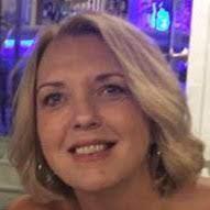 """30+ profils pour """"Kay Middleton""""   LinkedIn"""