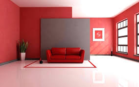 color schemes for home interior painting. Plain Painting House Colour Paint New Designs Full In Living Room Home Interior Painting  Color Palette Design Exterior Inside Schemes For