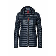Bogner Fire And Ice Size Chart Bogner Fire Ice Ladies Carla D Navy Fast And Cheap