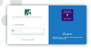 Responsive Login Page Template Free Download Updrill Co
