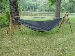 chair hammocks stand outdoor hammock stand plans swing chair stand uk chair hammocks stand