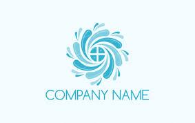 free logo maker unlimited logo