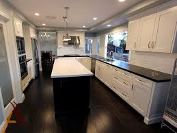 Kitchen Cabinet Restoration Arcwood Restoration Jacksonville Florida Custom Kitchen