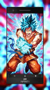 Anime X Wallpaper APK 1.0 Download for ...