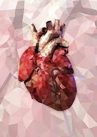 Anatomy art, Medical wallpaper ...