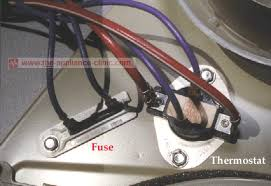 whirlpool dryer thermal fuse near me mypoolsideas ml elegant whirlpool dryer thermal fuse test
