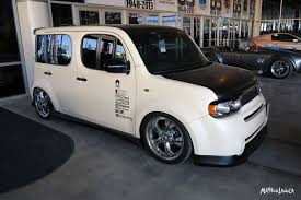 2018 nissan cube. contemporary 2018 new 2018 nissan cube test drive  vehicle rumors pinterest nissan  cube price and cars for nissan
