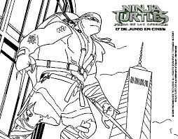 Small Picture Raphael Ninja Turtles coloring page Coloringcrewcom