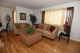 Pet Friendly 1 And 2 Bedroom Apartments In Edison, NJ With Washer/Dryer.  Download Application