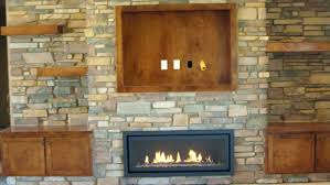 reviews napoleon electric fireplace 50 inch fireplaces dealers toronto