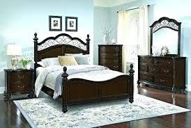 american signature bedroom furniture – xcomputers.info